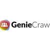 geniecrawl01