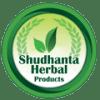shudhantaherbal