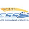 Curaçao Shiphandling Services