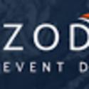 Zodiac Displays