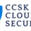 ccskcloudsecure
