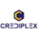 Crediplex