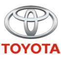Durban South Toyota