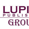 Lupine Publishers Group
