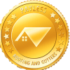 Payless Roofing & Gutter