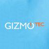 Gizmotec Ltd