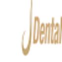Pinnacle Dental