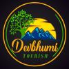 Devbhumi Tourism Uttarakhand