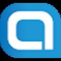 AResourcePool Web Development Company