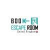 book escaperoom