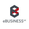 eBusiness UK