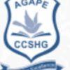Agape Academy Kenya