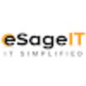 ESage Digital