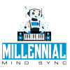 Millennial Mind Sync