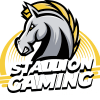 Stallion Gambling