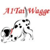 a1tailwaggersca