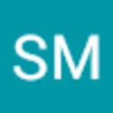 SM Autocare