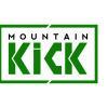 Mountain Kick