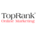 TopRank Marketing