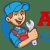 Ac Care India