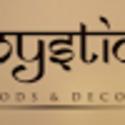 Mystic Foods