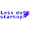 Letsdo Startup