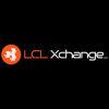 LCLXchange Inc