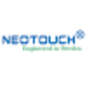 NEOTOUCH Interactive Flat Panels
