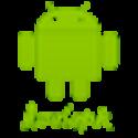 Azulapk Download free APP