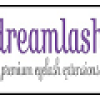 Dreamlash Academy