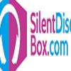 Silent Disco Box