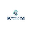 kingdommover-llc