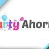 Partyahorro Compra online con los mejores precios