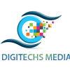 DigiTechs Media