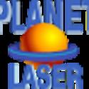 Planet Laser