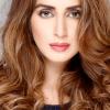 Ayesha Qasim