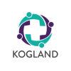 Kogland Medicals