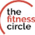 TheFitness Circle