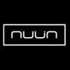 NUUN Digital