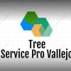 Tree Servicevallejo