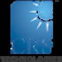 WebCRS Videos