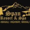 Span Resort & Spa