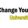Change Your University