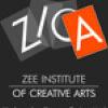 Zee Institute of Creative Arts at Borivali