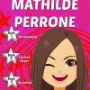 mathilde-perrone06