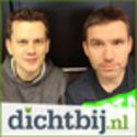 Eindhoven Dichtbij