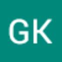 GK Arts