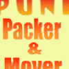 Pune Packers & Movers