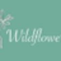 wildflowerreli1