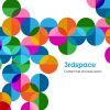 3rdspace